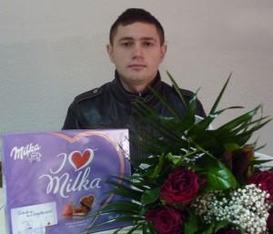 valentine 02 Madalin Balasca