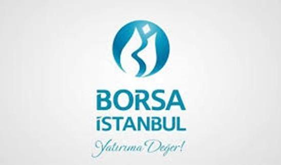 Ситуация на Стамбульской бирже в четверг