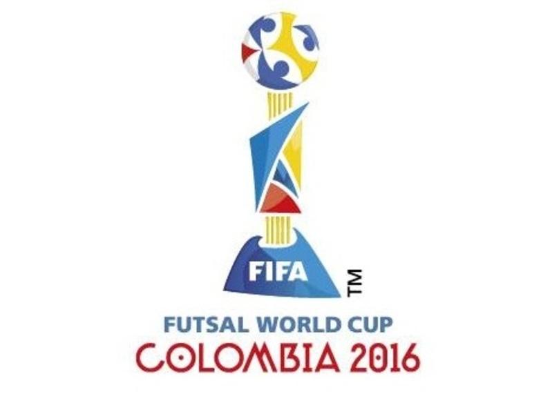 Россия сыграет с Турцией в отборочных матчах ЧМ по мини-футболу в Измире