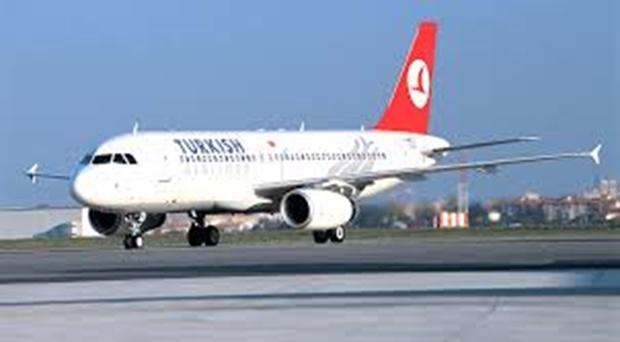 Turkish Airlines закупит 26 самолетов Boeing