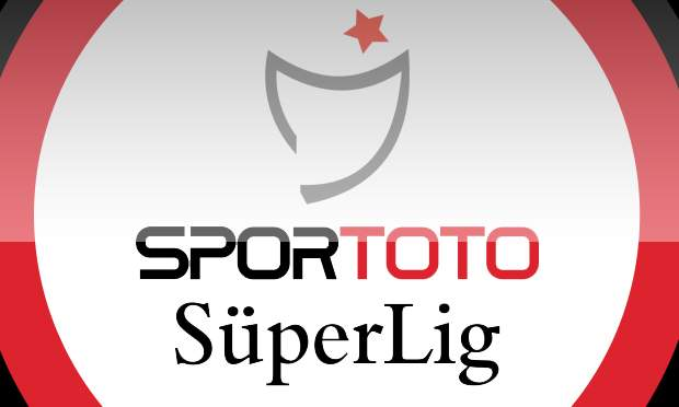 Обзор 3-го тура Суперлиги Турции