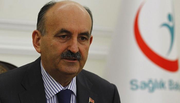 Министр сообщил курильщикам несколько новостей
