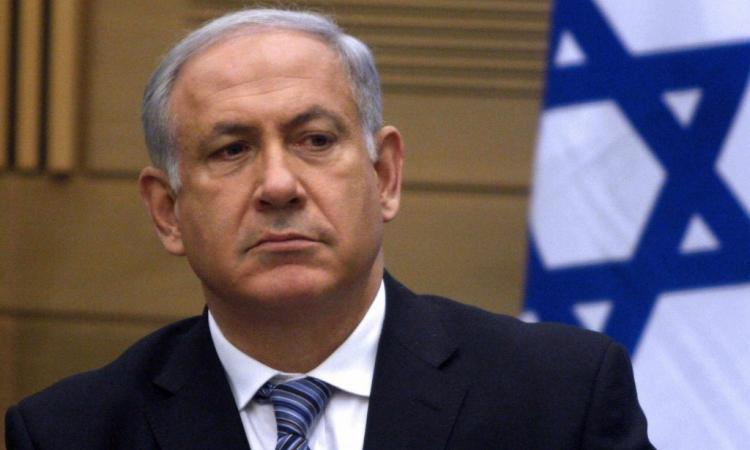 Израиль надеется на примирение с Турцией