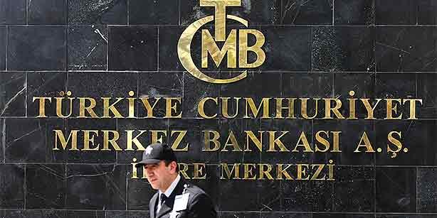 Центральный банк Турции сменил главу