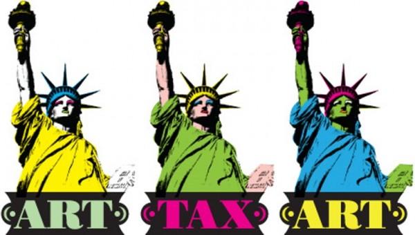 Налоги для работников искусства вырастут с 17% до 35%