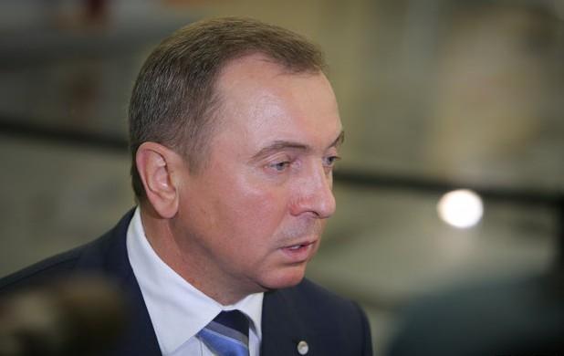 Белоруссия попытается помирить Анкару и Москву