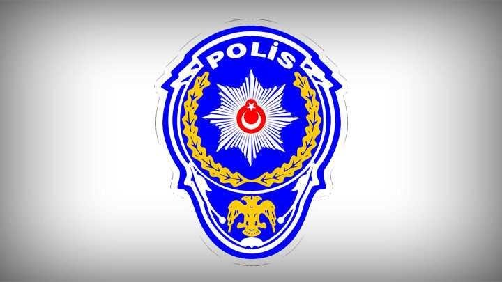 Полиция предупреждает о возможных терактах на Пасху