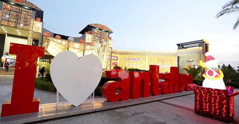 Украинцы будут летать в Анталью в ноябре-декабре
