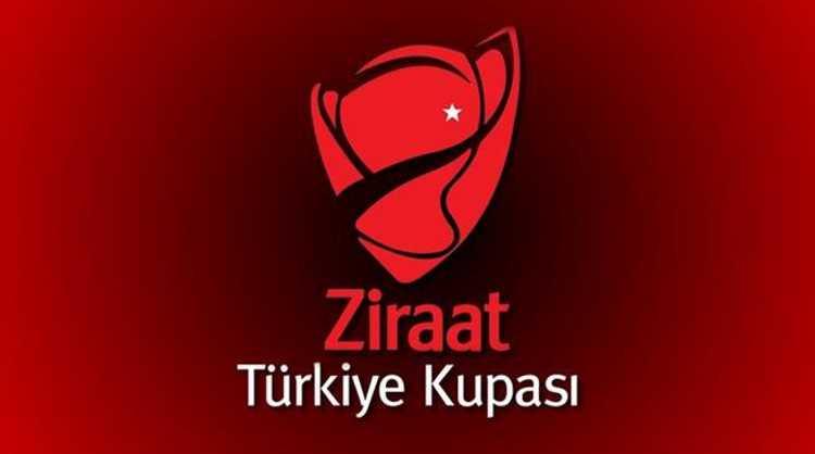 Бешикташ отказался доиграть матч Кубка Турции
