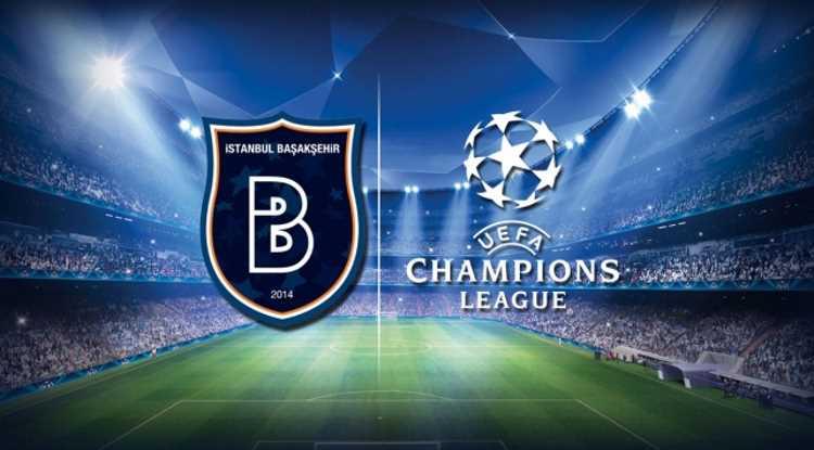 Севилья выбивает Башакшехир из Лиги чемпионов