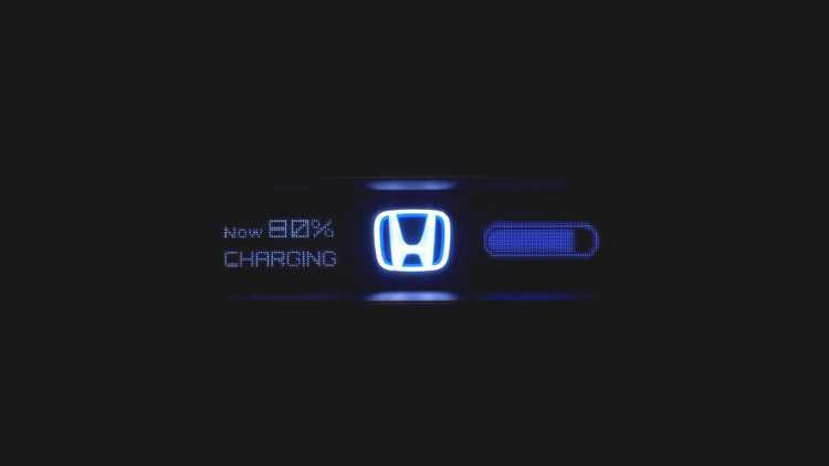 Электромобили Honda будут родом из Турции