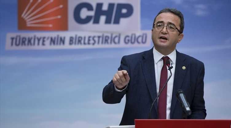 Замглавы СНР назвал Эрдогана «фашистским диктатором»