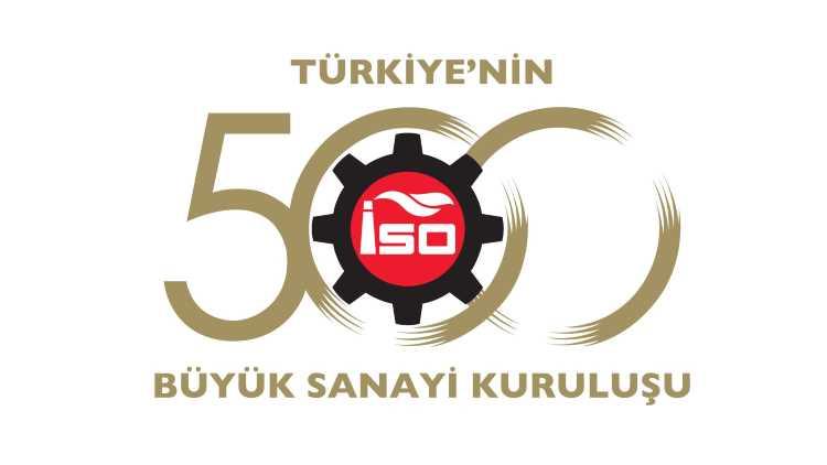 Объявлены крупнейшие промышленные компании Турции