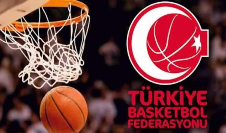 Баскетбол возвращается в Турцию в сентябре