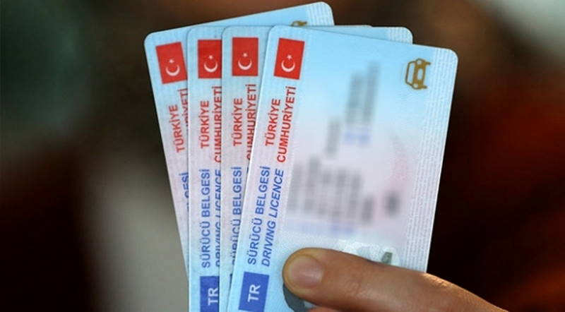 По Турции и Азербайджану с одними правами