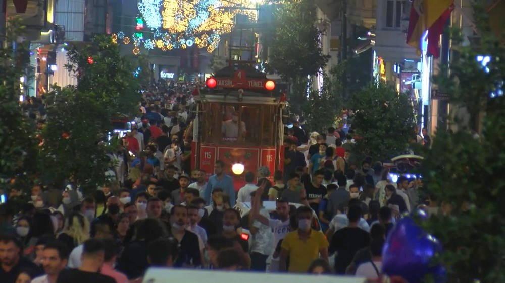 26% молодежи Турции являются безработными