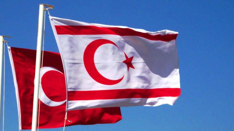 ООН осуждает – Анкара отвергает