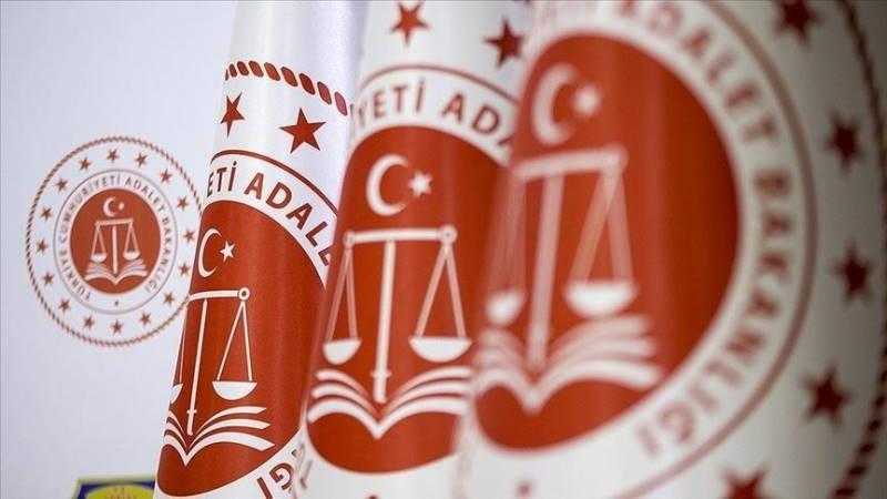 ГП России и Турции будут вместе бороться с преступностью