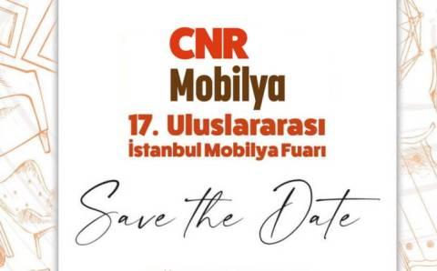 135 стран представляют свою мебель в Стамбуле