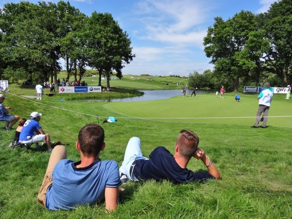 trou-13-golf-national