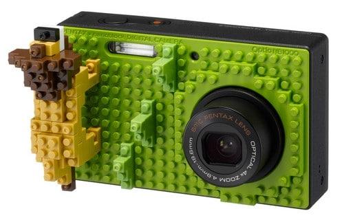 appareil-photo-pentax-lego