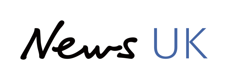 News Corp Announces Leadership Changes At News Uk