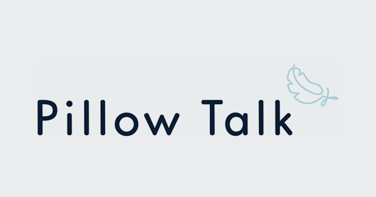 70 off pillow talk discount codes in