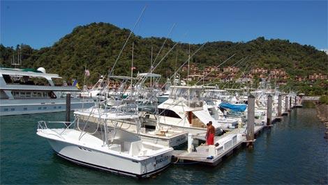 yacht-marina