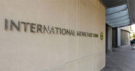 IMF suspends Cyprus loan tranche