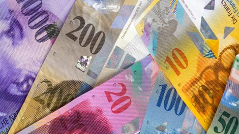 Alpha Bank loses Swiss Franc loan court action