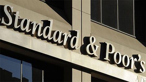 cyprus credit rating raised