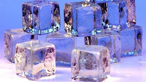 asset freeze