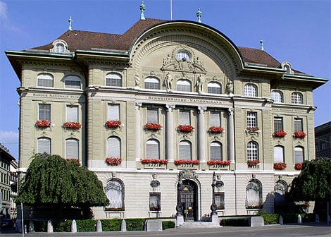 Swiss-National-Bank