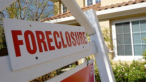 Cyprus foreclosure letters