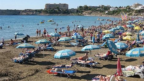 Paphos District Officer to mediate Pegeia deadlock