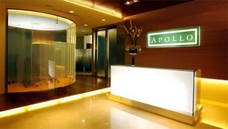 Bank of Cyprus confirms Apollo NPL sale