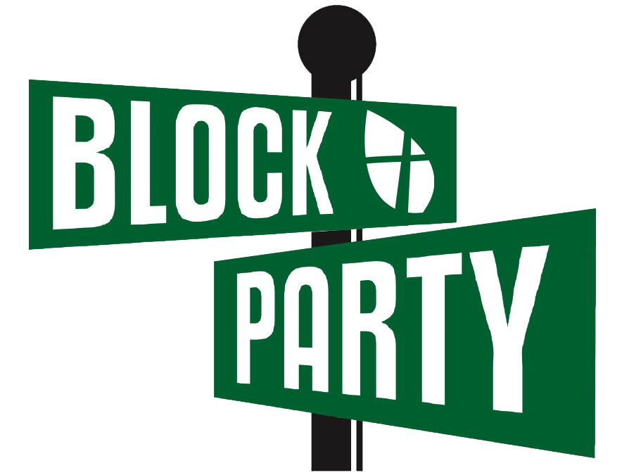 Save The Date: 8/29/15 – Summer Block Party at Dancewave 182!