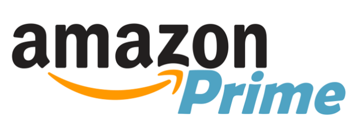 Amazon Prime Phone Number