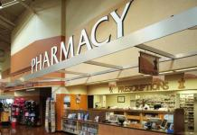 Tips for Selecting a Good Medical Store