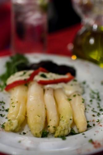 Alpers_white_asparagus