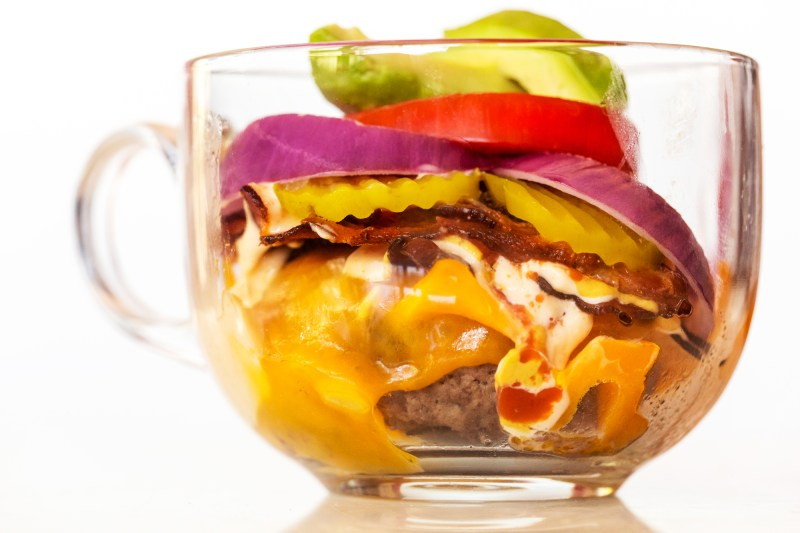 Jackie-Alpers-Photography_mug-bacon-cheese-burger
