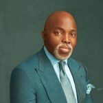 NFF President Amaju Pinnick wins FIFA council seat