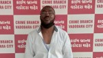 Nigerian man arrested in India for duping trader of over N11m
