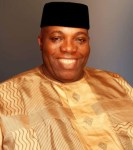"""Doyin Okupe apologizes to the Igbos for saying an """"Igbo presidency cannot evolve until the north forgives the Igbos for killing Sardauna of Sokoto"""""""