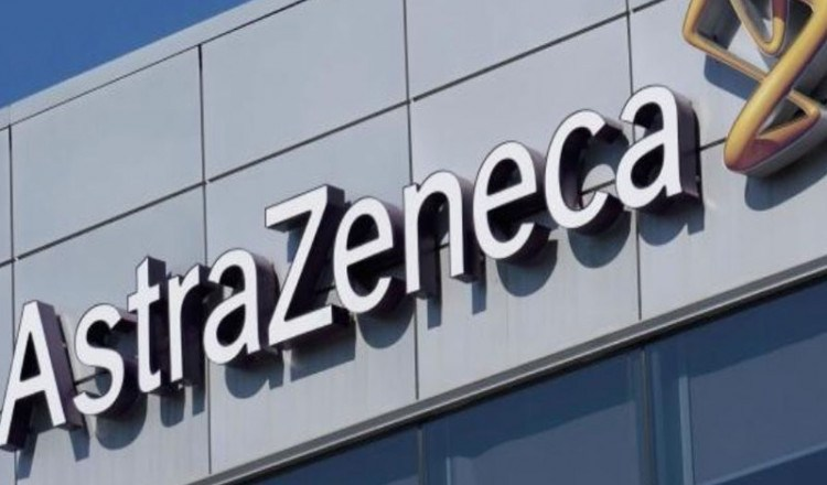 Germany, France, Italy, Spain, different European Countries Suspend Use of AstraZeneca immunizing agent