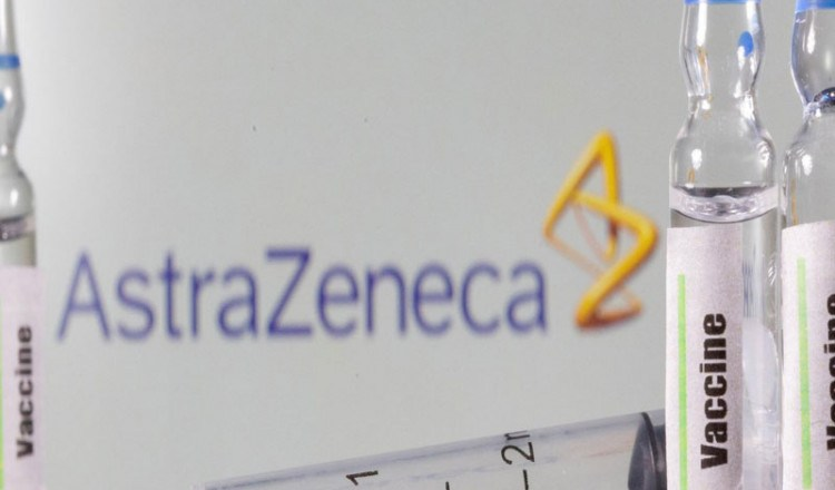 Netherlands Latest to Suspend Use of AstraZeneca immunogen Over action issues