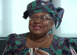 Abduction of Young women Unacceptable, Okonjo-Iweala Says, Urges Nigeria to Restart Safe faculties Initiative