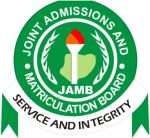 JAMB gives an update on 2021 UTME forms for sale (read full details)