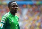 Ahmed Musa reportedly set to return to Kano Pillars of Nigeria as his club search continues