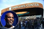 DMX's public memorial to be held at The Barclays Center on April 24